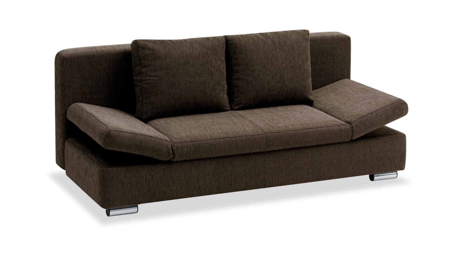 schlafsofa 2 sitzer schlafsofas online kaufen m bel. Black Bedroom Furniture Sets. Home Design Ideas
