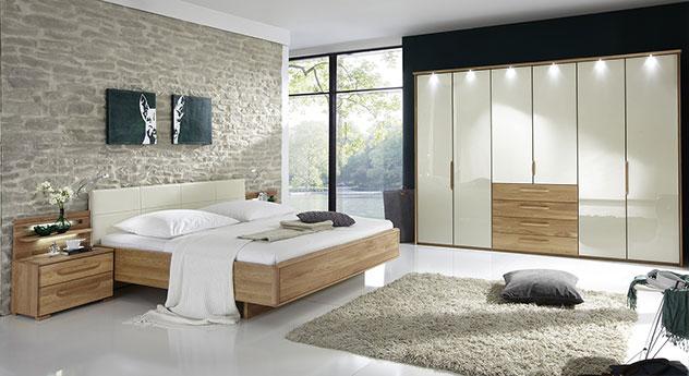 Schlafzimmer Komplett Angebote Cyberbaseco - Schlafzimmer komplettangebote