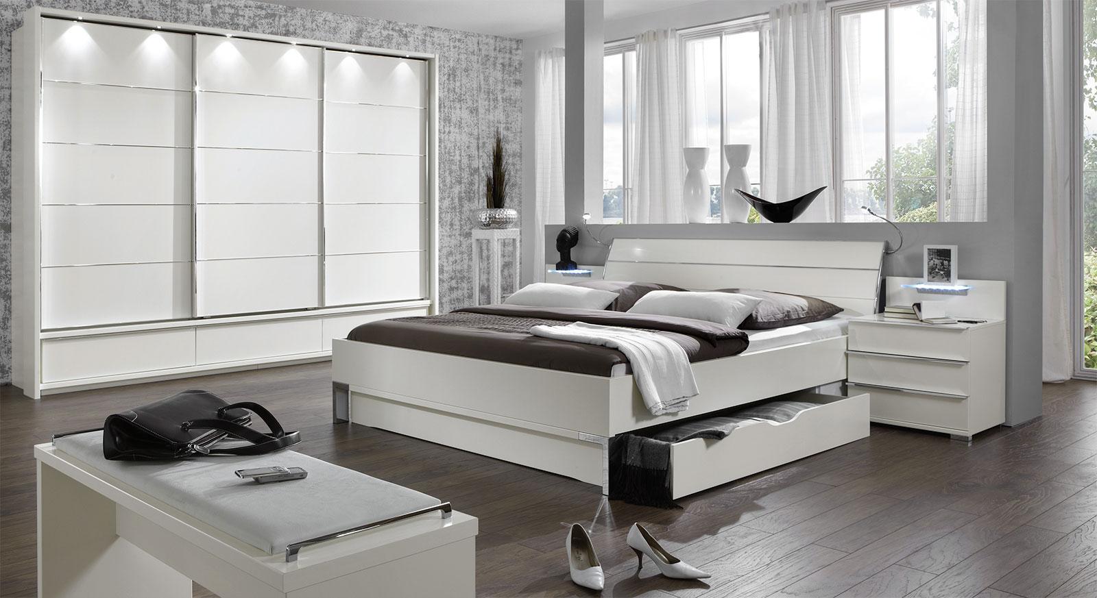 Holz Bett Design Google Search Bedroom Pinterest Bett Klassische ...