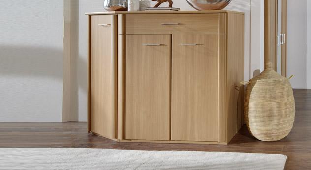 schrank kommode regal schrank kommode in bachenb lach. Black Bedroom Furniture Sets. Home Design Ideas