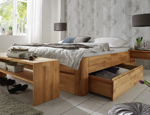 bett 200x200 selber bauen. Black Bedroom Furniture Sets. Home Design Ideas