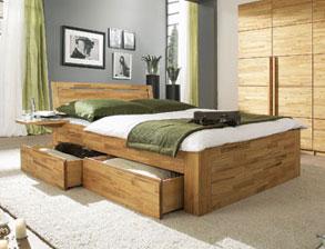 bett 200x200 selber bauen. Black Bedroom Furniture Sets. Home Design Ideas