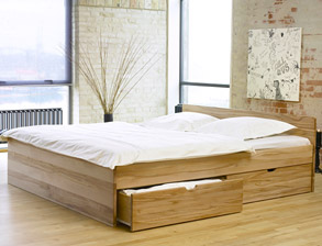 doppelbett eine gro e auswahl an doppelbetten. Black Bedroom Furniture Sets. Home Design Ideas