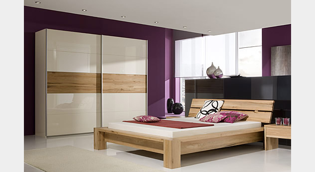 ideen wohnzimmer streichen. Black Bedroom Furniture Sets. Home Design Ideas