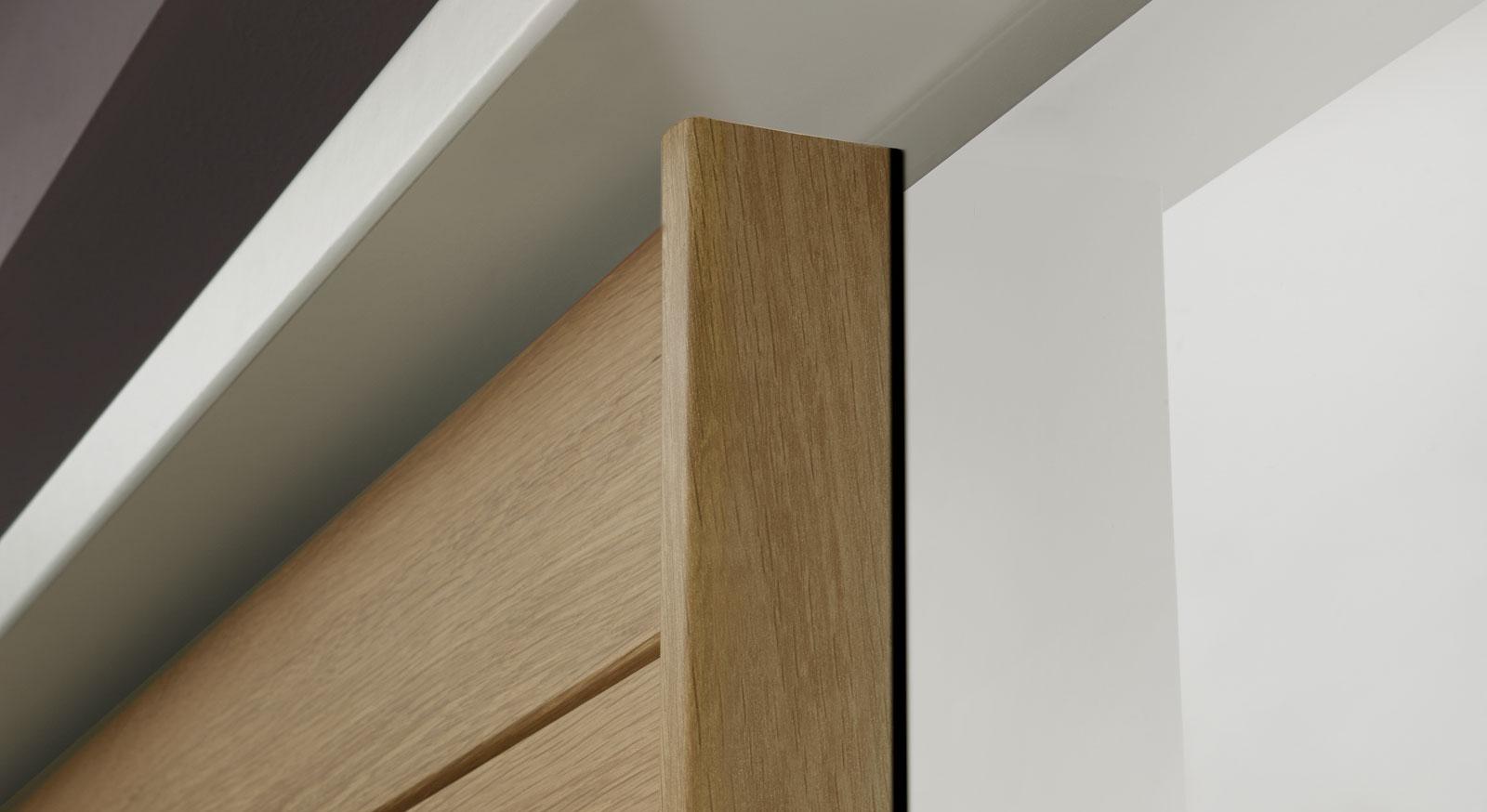 sichtschutz plissee fenster sichtschutz f r dachfenster. Black Bedroom Furniture Sets. Home Design Ideas