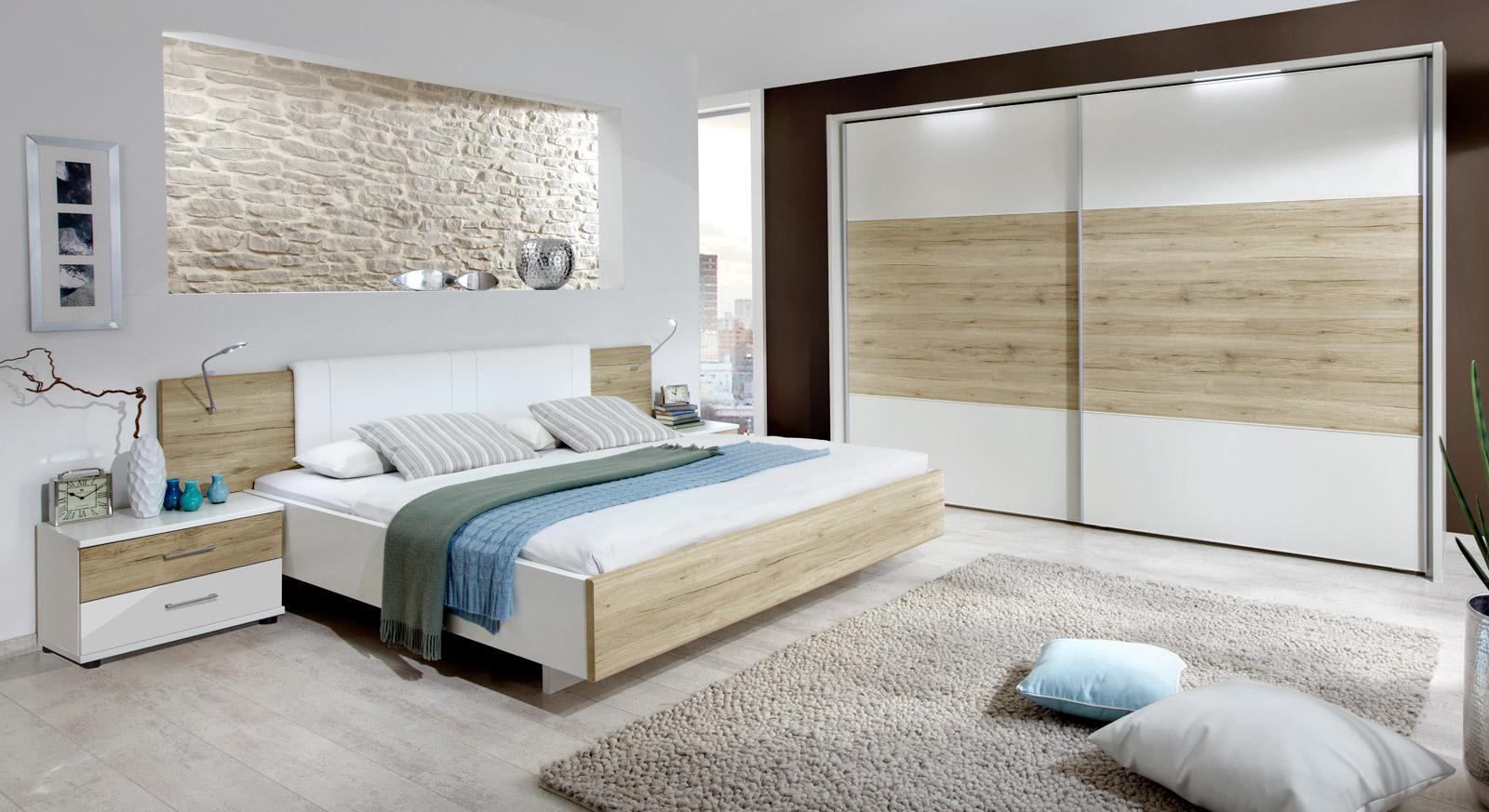 Hangeschrank Schlafzimmer Weiß ~ Verschiedene Arten von Wohndesign ...