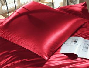 ganzjahres bettw sche f r sommer winter und bergangszeit. Black Bedroom Furniture Sets. Home Design Ideas