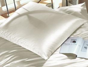 luxuri se bettw sche aus seide im onlineshop kaufen. Black Bedroom Furniture Sets. Home Design Ideas