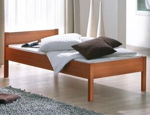 pin talimba images schlafzimmer gestaltung on pinterest. Black Bedroom Furniture Sets. Home Design Ideas
