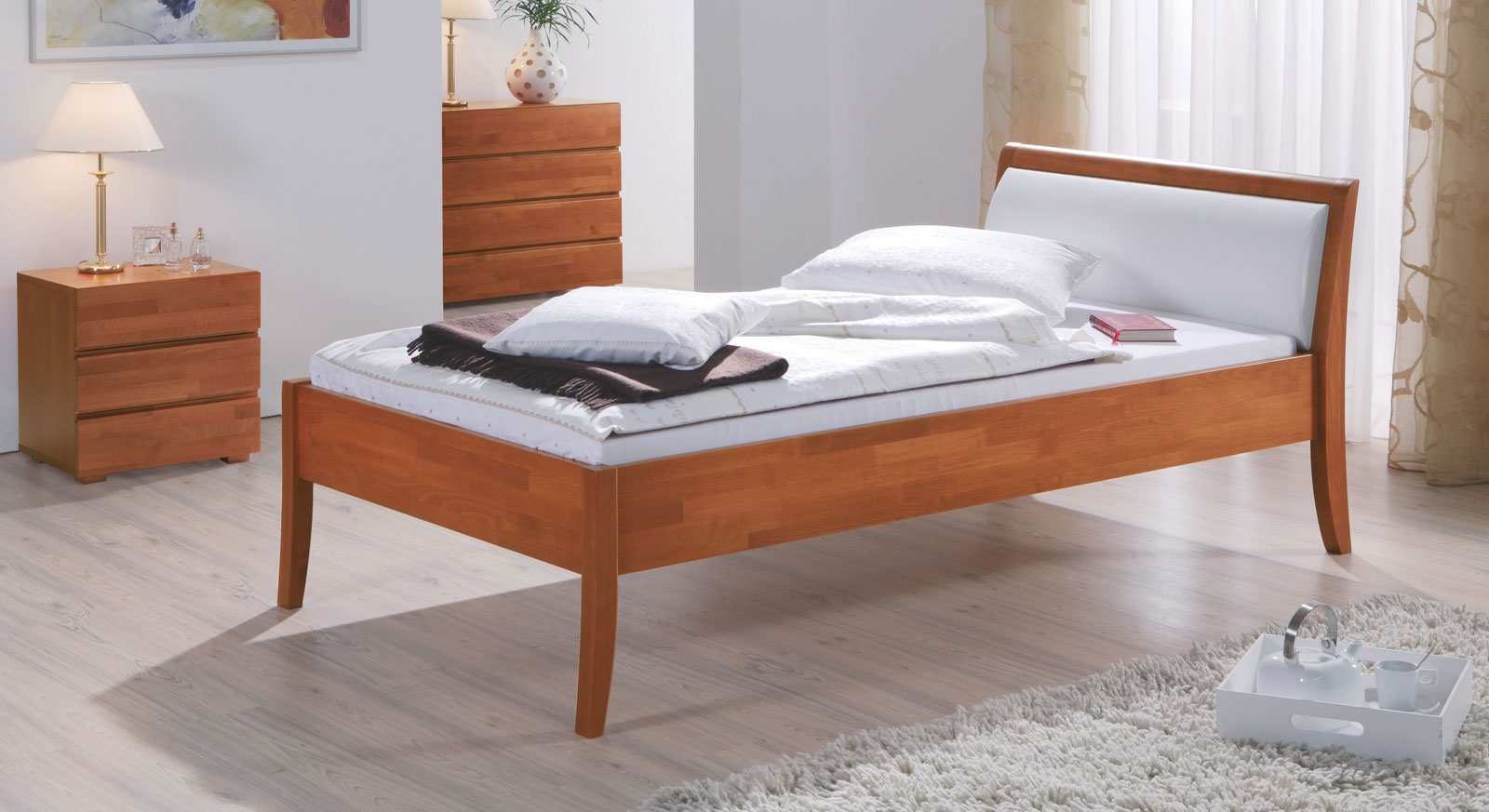betten mit hoher rckwand cool beautiful affordable polsterbett mit bettkasten x cool. Black Bedroom Furniture Sets. Home Design Ideas