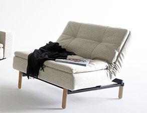Praktische Schlafsessel Gunstig Online Kaufen Betten De