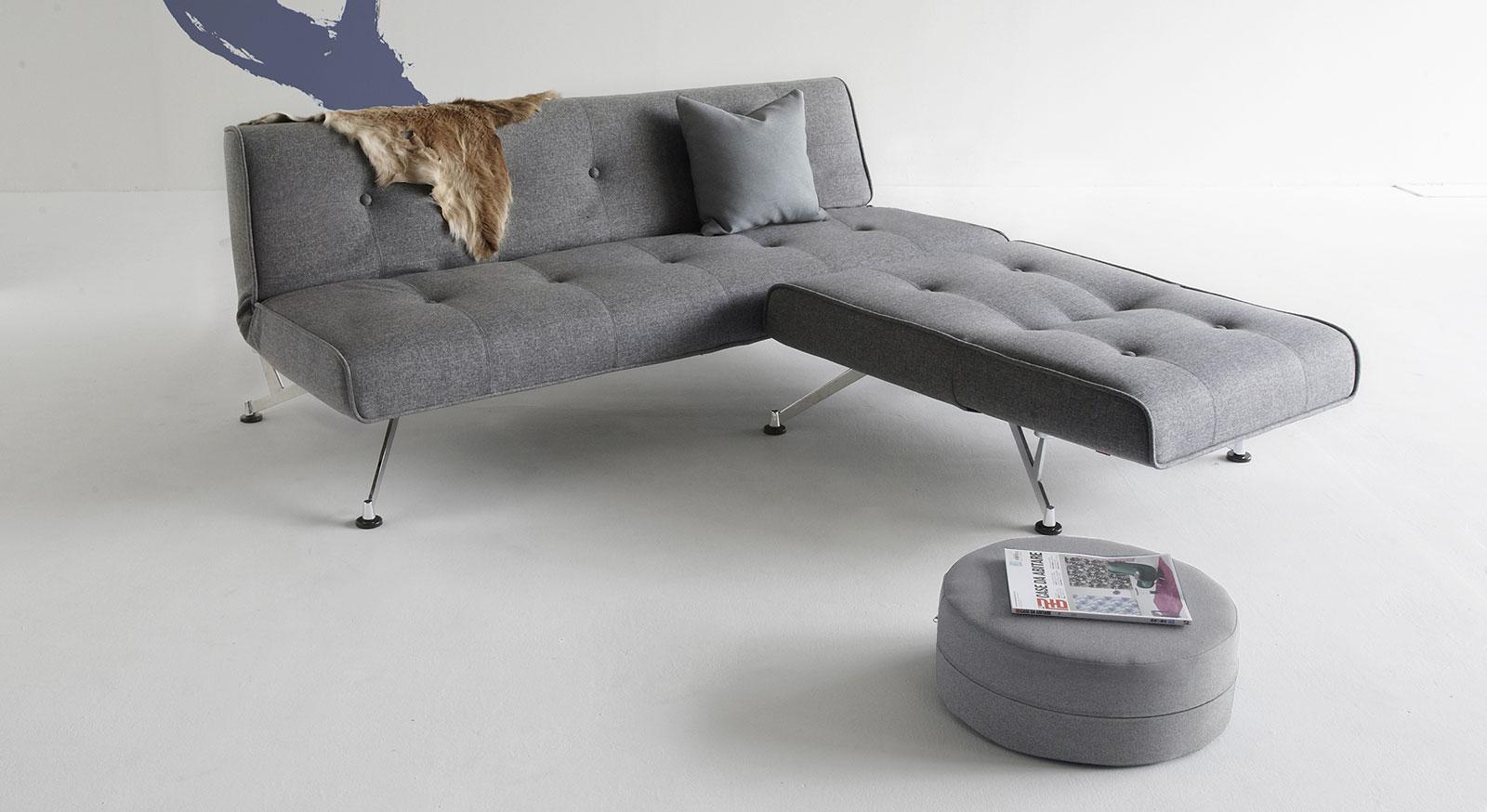 Sessel Norton mit passenden Produkten