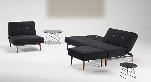 Passende Produkte zur Sessel Torey