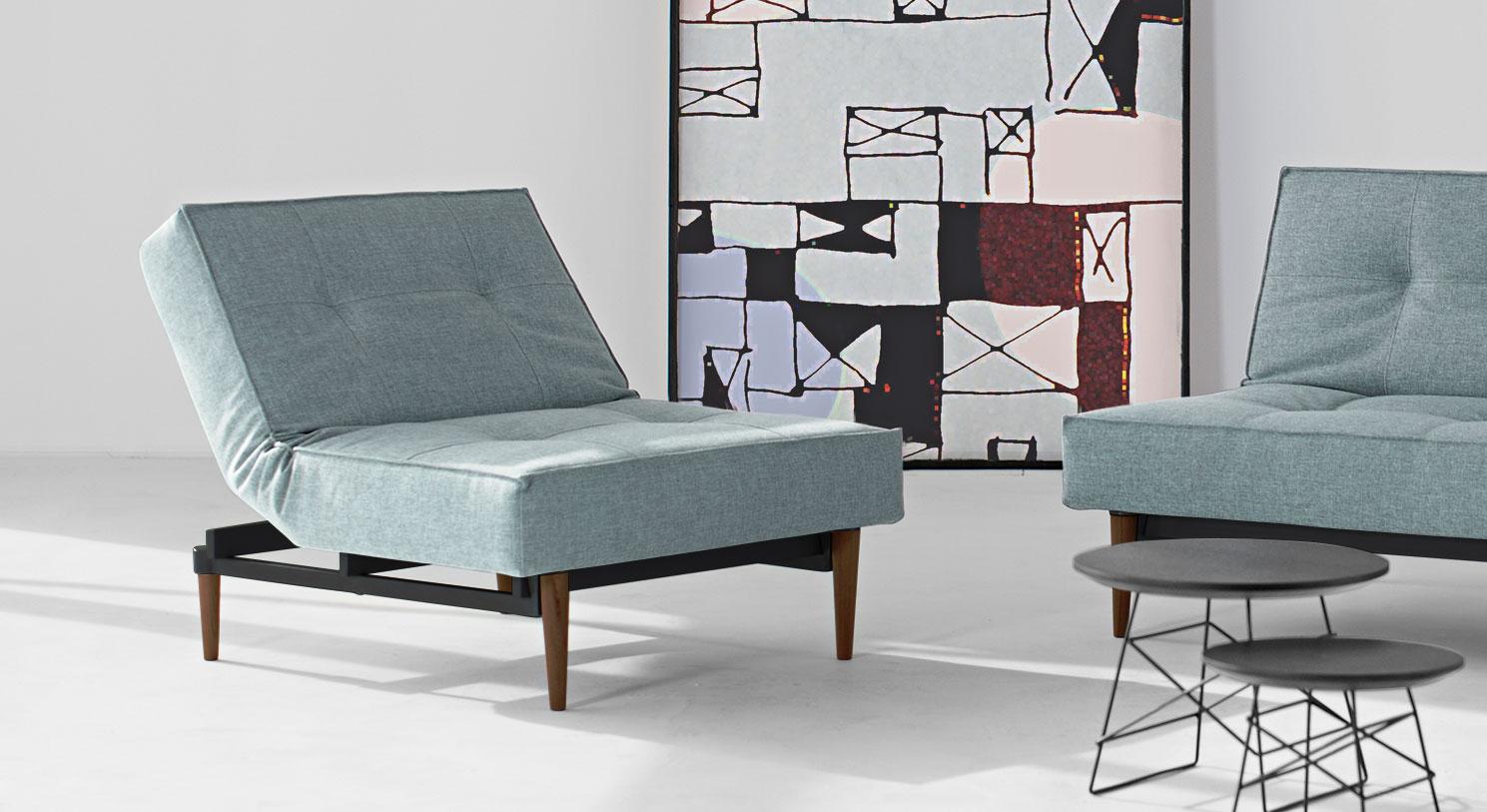 gem tlicher sessel zum lesen. Black Bedroom Furniture Sets. Home Design Ideas