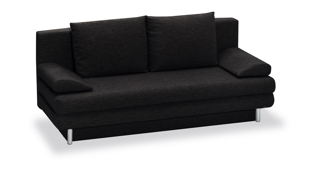 schlafsofa shakori hills g nstiges schlafsofa aus webstoff. Black Bedroom Furniture Sets. Home Design Ideas