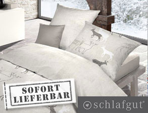 wintermotiv bettw sche bettw sche f r den winter. Black Bedroom Furniture Sets. Home Design Ideas
