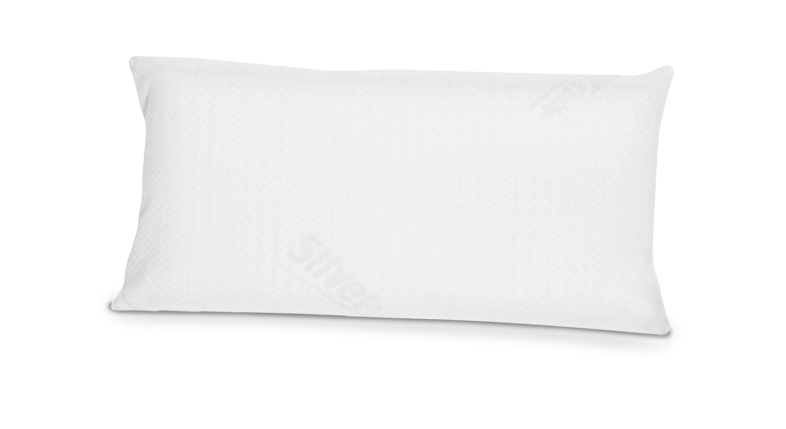 Bequemes Softgel-Nackenstützkissen nightstyle mit hervorragender Belüftung