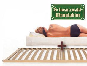 lattenrost und matratze in kombination bei. Black Bedroom Furniture Sets. Home Design Ideas