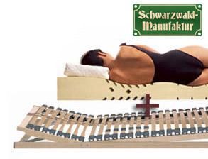 schwarzwald manufaktur matratzen ohne versandkosten kaufen. Black Bedroom Furniture Sets. Home Design Ideas