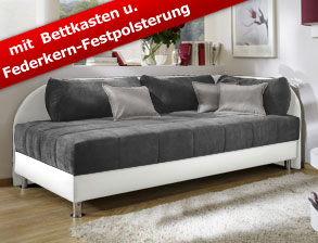 betten in komforth he komfortbetten von. Black Bedroom Furniture Sets. Home Design Ideas