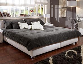 tagesdecke bett catlitterplus. Black Bedroom Furniture Sets. Home Design Ideas