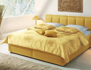 gem tliche tagesdecken zum kuscheln g nstig kaufen. Black Bedroom Furniture Sets. Home Design Ideas