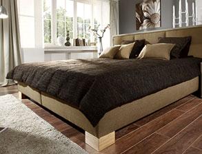 Gemütliche Tagesdecken Zum Kuscheln Günstig Kaufen Bettende
