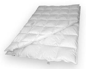 Vier-Jahreszeiten-Bett