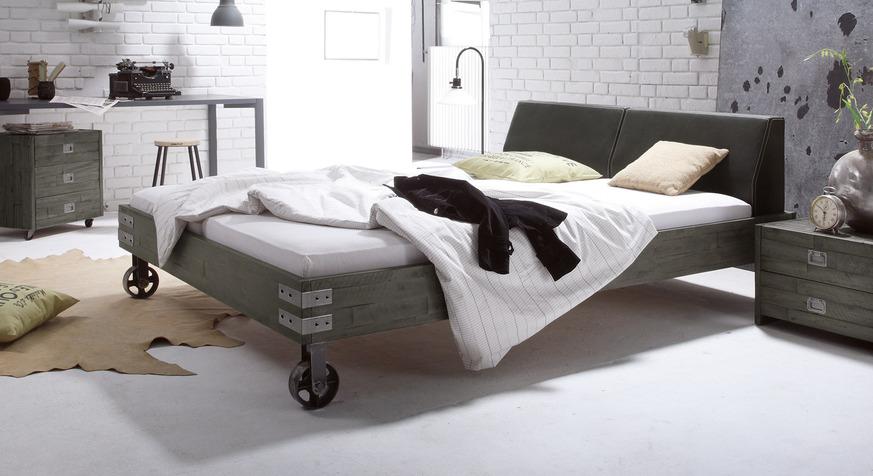 Zierbeschläge Möbel