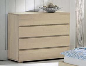 kommoden von steiner shopping möbel und andere kommoden ... - Schlafzimmer Kommode Buche