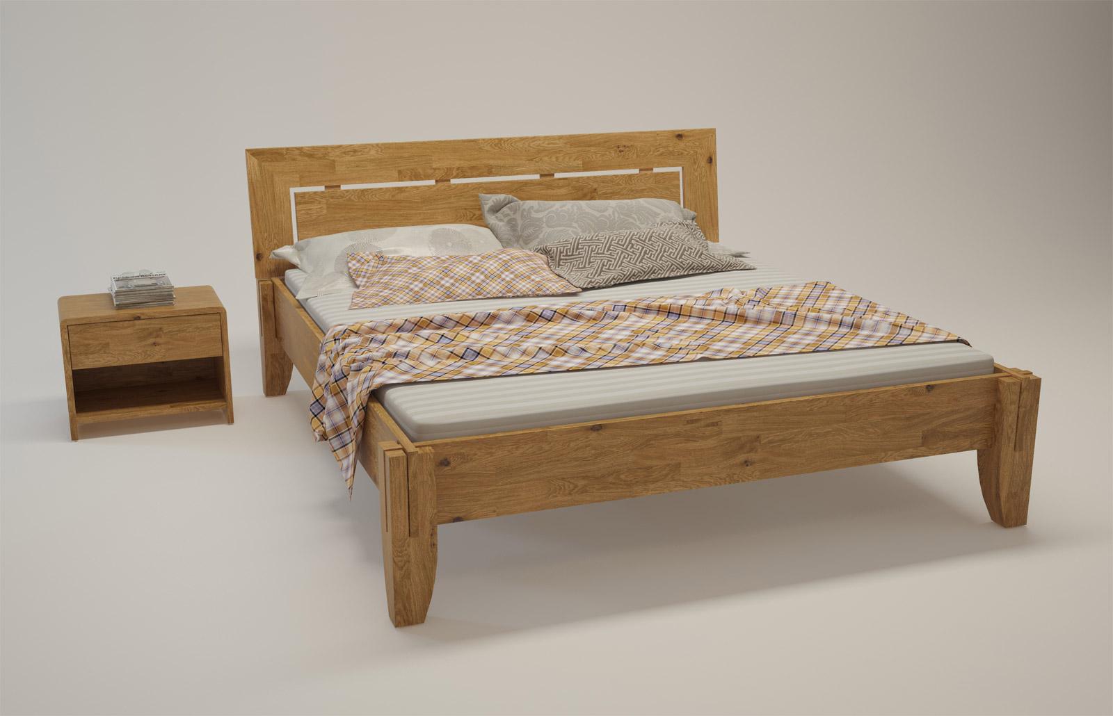 seite nicht aufrufbar fehlerseite. Black Bedroom Furniture Sets. Home Design Ideas