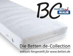 malie matratzen mit testsiegeln in gro er auswahl. Black Bedroom Furniture Sets. Home Design Ideas