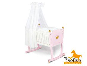 Prinzessin Babyzimmer rosa prinzessinnen babyzimmer kaufen prinzessin karolin