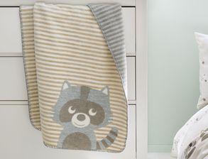 Günstige kinder kuscheldecken online kaufen betten.de