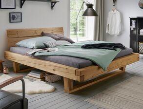 Bett für übergewichtige günstig