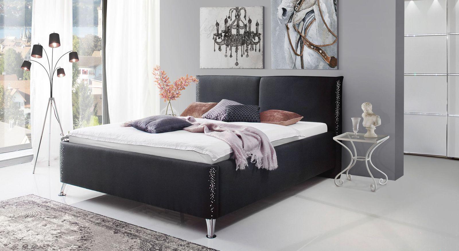 Passende Produkte zum Bett Capistello