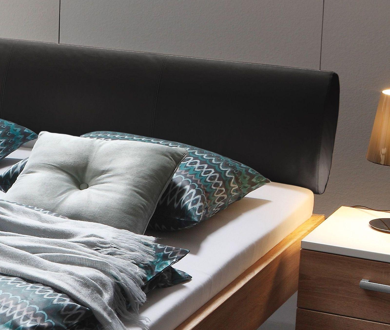 kopfteil bett polster kopfteil bett polster selber machen. Black Bedroom Furniture Sets. Home Design Ideas