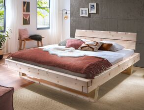 Günstige Betten In Großer Auswahl Kaufen Sie Bei Bettende