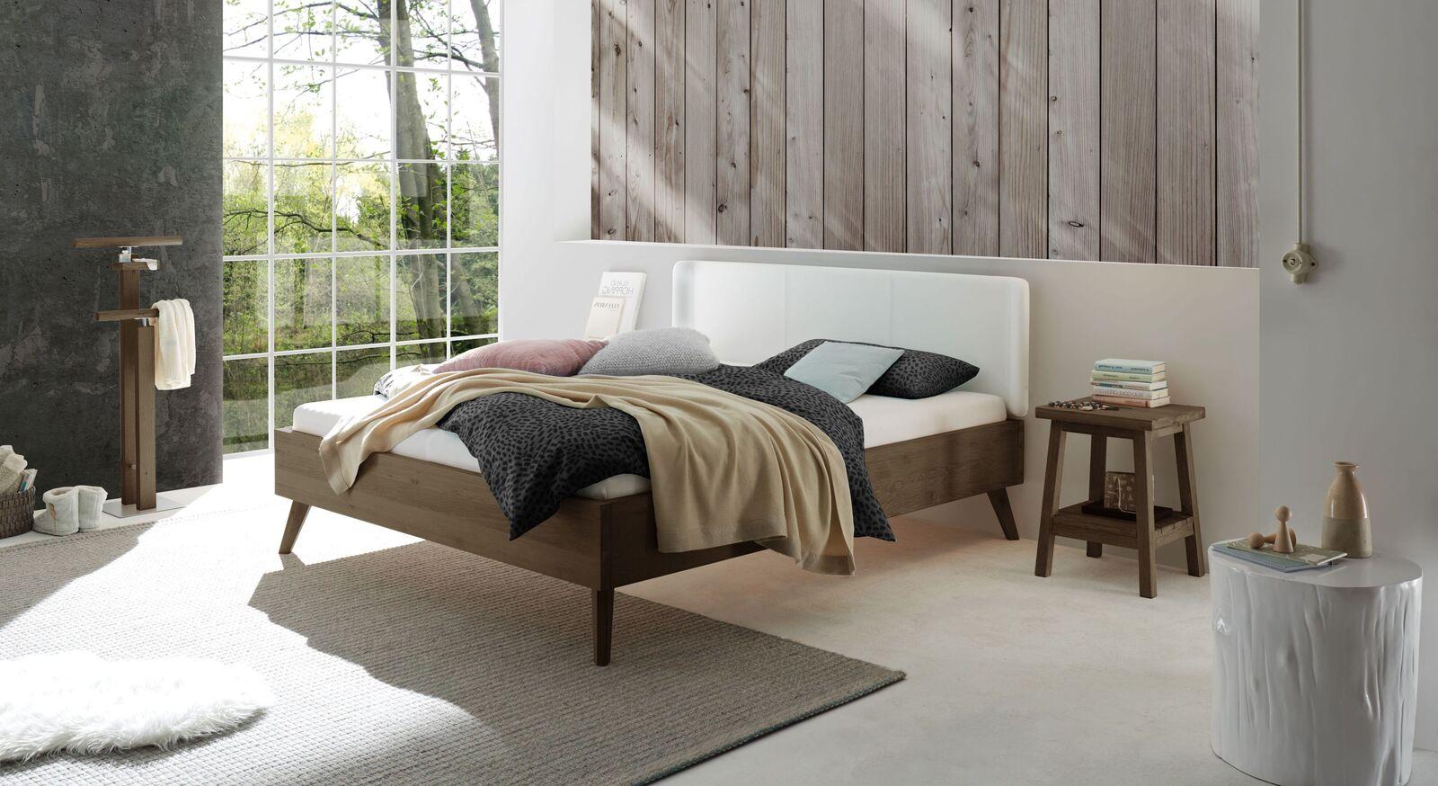 Passende Produkte zum Bett Elvinar