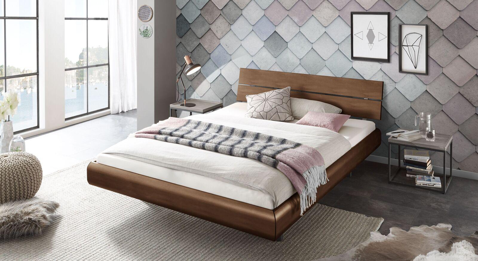 Passende Produkte zum Bett Galatis