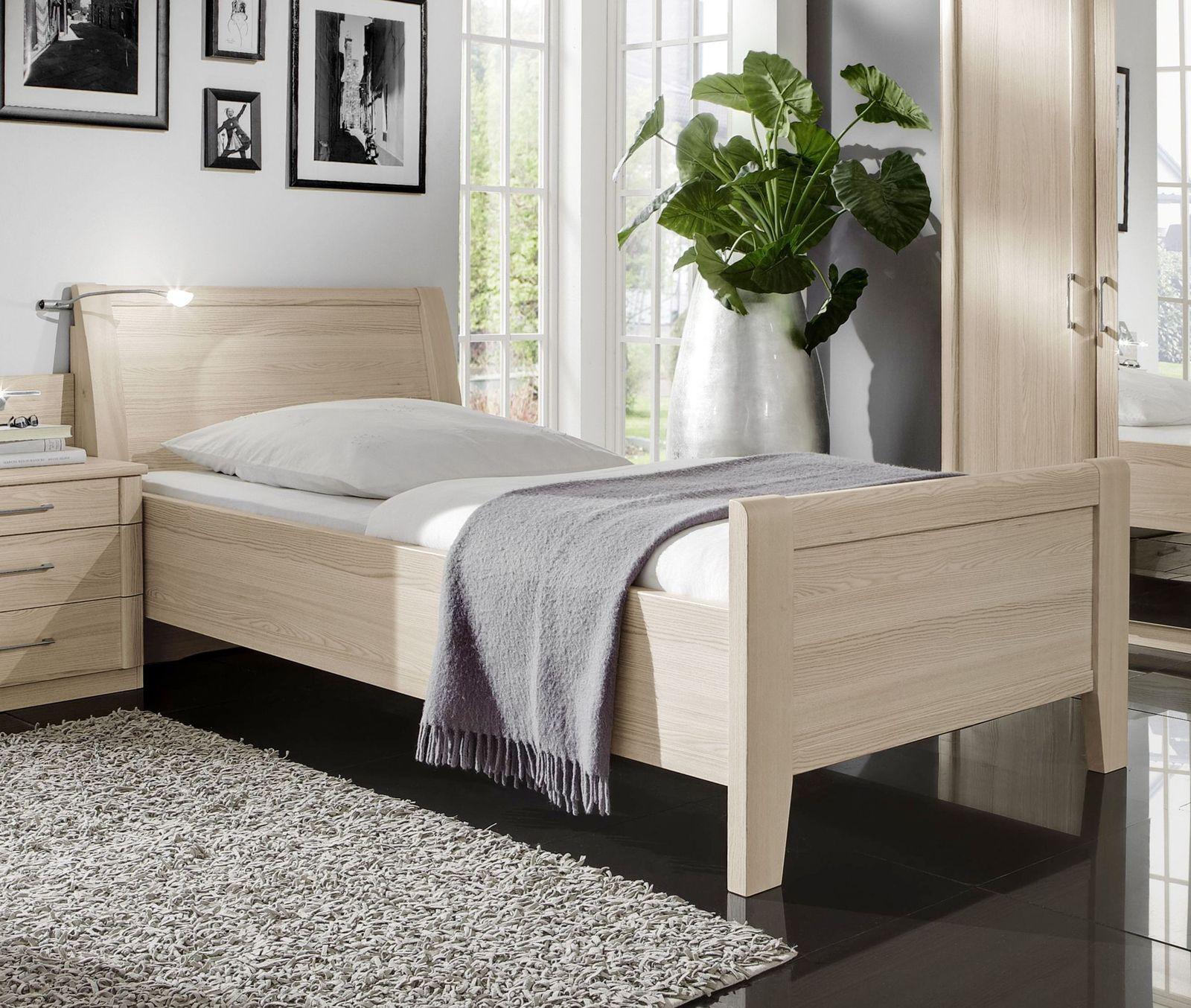 hse bettdecken schillig schlafsofas gr e von bettdecken schlafzimmer ideen schrank wandfarbe. Black Bedroom Furniture Sets. Home Design Ideas