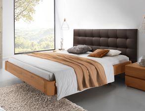Betten In übergrößen Und überlänge Finden Sie Bei Bettende