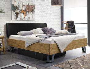 King Size Betten kaufen Sie preiswert bei BETTEN.de