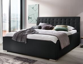 Doppelbett - Eine große Auswahl an Doppelbetten | BETTEN.de