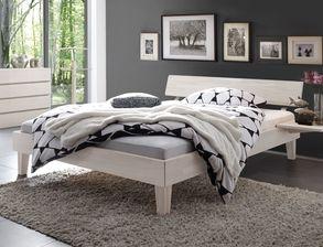 Rustikale Betten Im Landhausstil Hier Kaufen Bettende