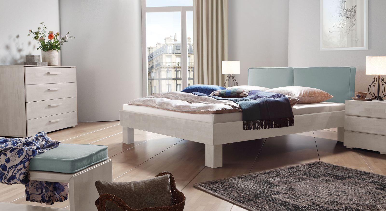 Beautiful Passenden Schlafzimmer Mobel Wahlen Contemporary - Globexusa.us - globexusa.us