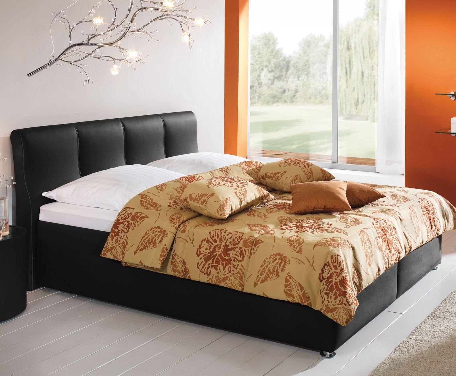 betten 120x200 wei finest ikea bett x weis trysil. Black Bedroom Furniture Sets. Home Design Ideas