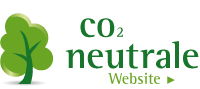Betten.de als CO2-neutrale Website