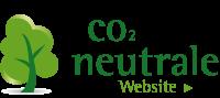Betten.de als CO2-neutrale Website