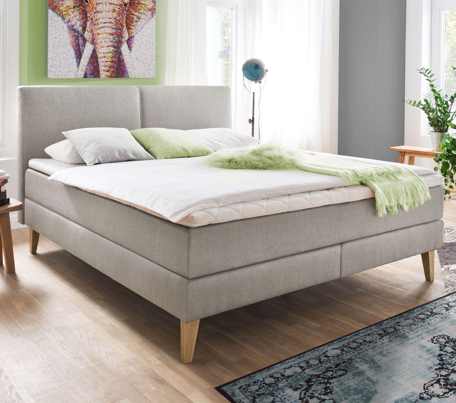 Jugendzimmer Mit Boxspringbett Fur Einrichten Darauf Ist Zu Achten Wir Stellen Ihnen Moderne Betten Fur Jugendliche Und Kinder Boxspringbett Bett Modern Bett